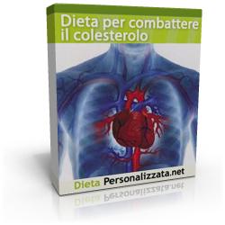 dieta-riduzione-colesterolo