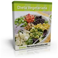 3d-vegetariana