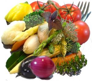Dieta personalizzata veloce