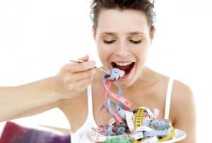 Dieta personalizzata dukan : perchè può essere dannosa