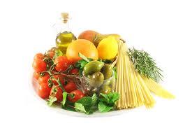 Dieta personalizzata su misura per te