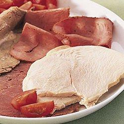La dieta Scarsdale è una delle diete più famose per perdere peso, è una dieta con pochi carboidrati