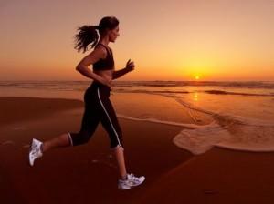 Esercizio fisico e dieta, la ricetta vincente per dimagrire e restare in salute