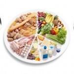 7 cibi per ridurre le calorie e dimagrire meglio