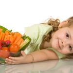 Dieta e salute mentale