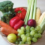Dieta-vegetariana-bimbi