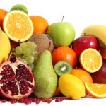 linee guida dieta