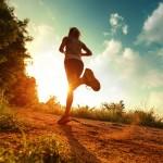 vantaggi-attività-fisica