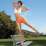 esercizi-panchina